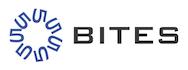 логотип 5bites