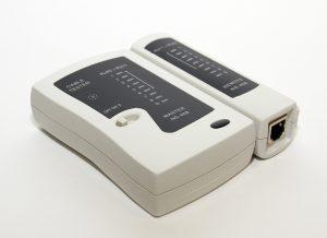 Тестер кабеля LY-CT005