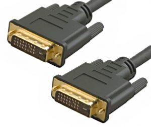 DVI кабель APC-096-030