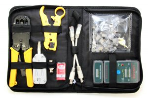 Набор инструментов TK032