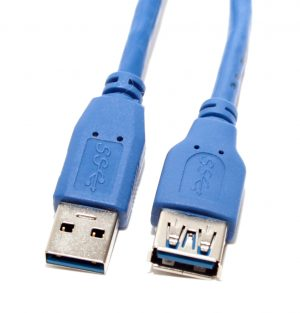 USB кабель UC3011-030F