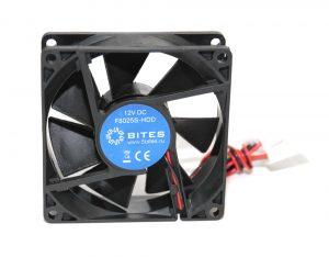 Вентилятор F8025S-HDD