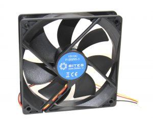 Вентилятор 5bites F12025S-3