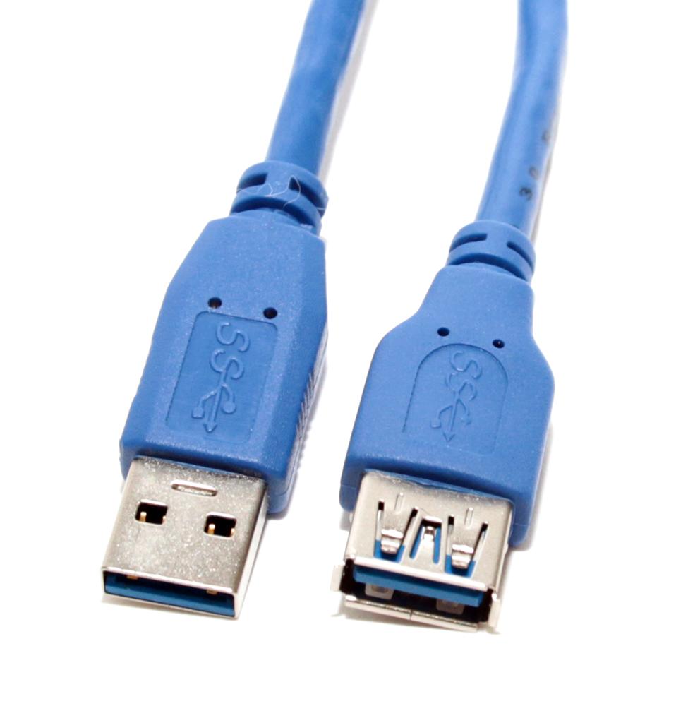 USB кабель UC3011-050F