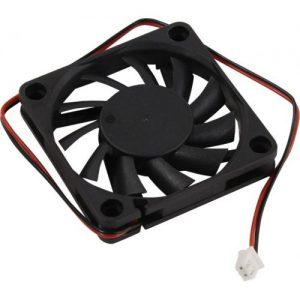 Вентилятор 5bites F6010S-2