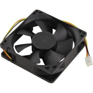Вентилятор 5bites F9225B-3