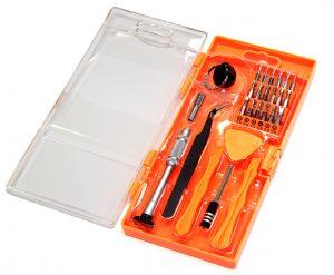Набор инструментов TK007