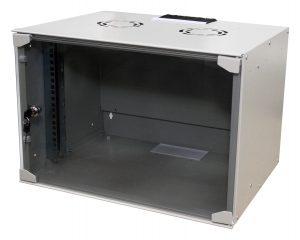 Шкаф телекоммуникационный TC5402-06G